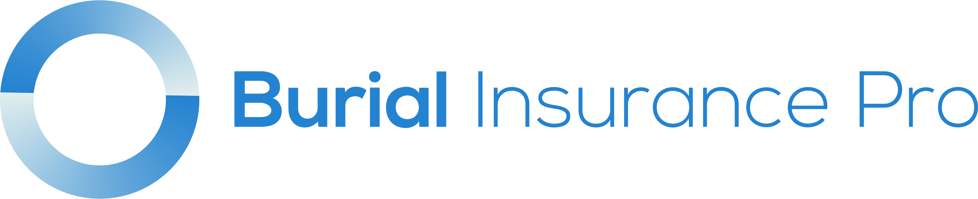 Burial Insurance Pro 2018 & Funeral Insurance Plans [No Waiting Periods]