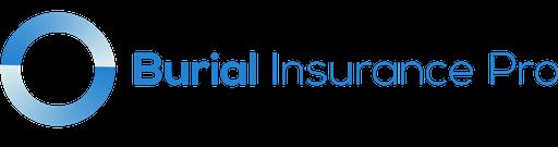 Burial Insurance Pro logo