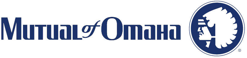 Mutual Of Omaha Burial Insurance Pro