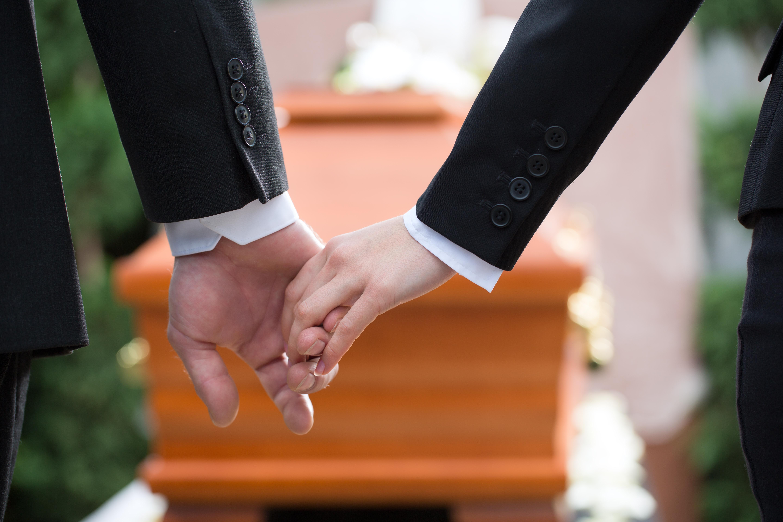 Burial Insurance vs. Prepaid Funeral Plan