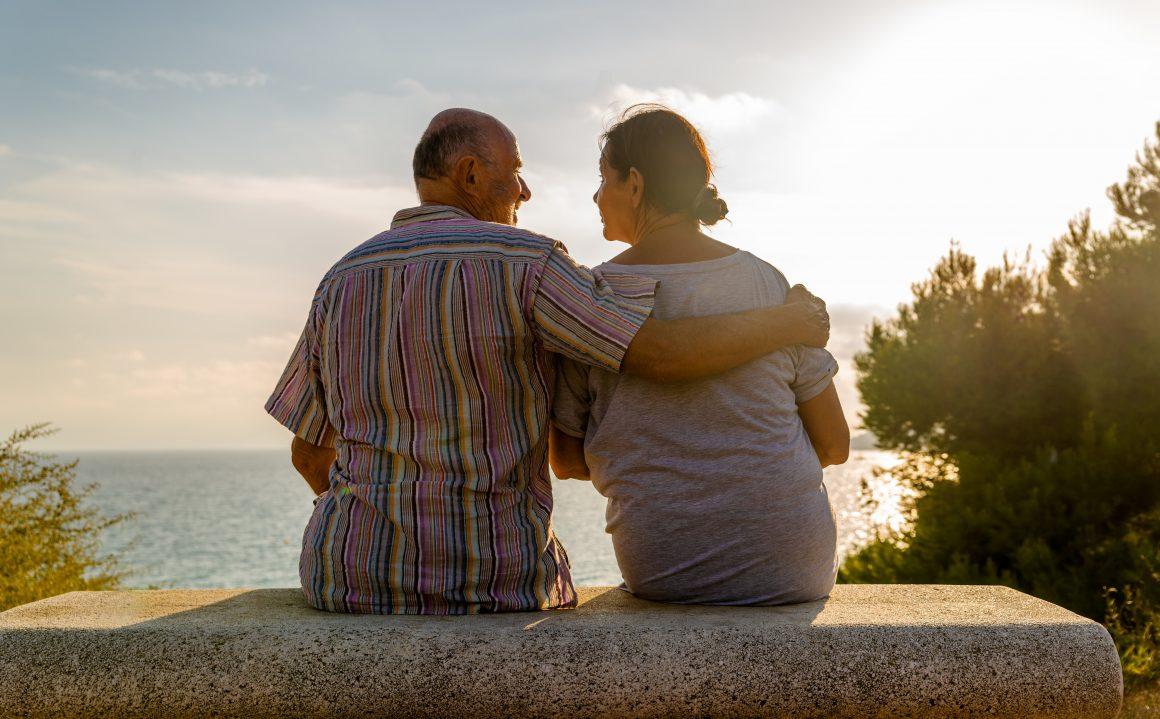 burial insurance for seniors over 60