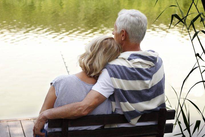 how much does aarp dating cost