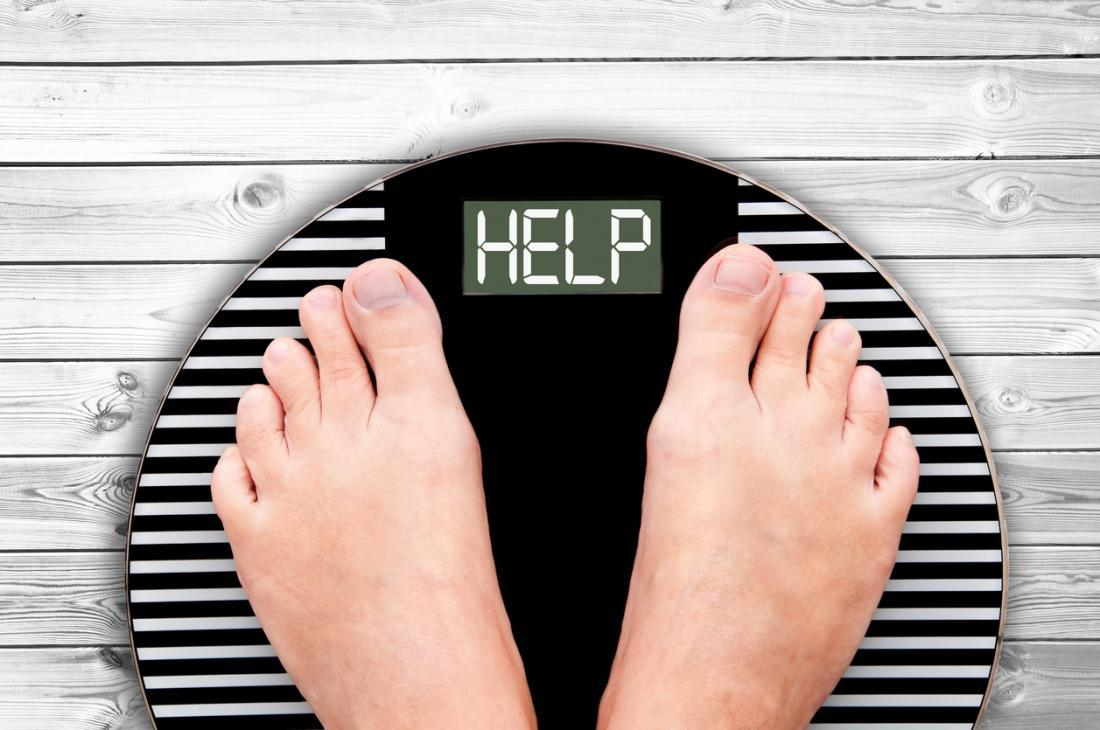 An Expert's Guide To Burial Insurance For Overweight People