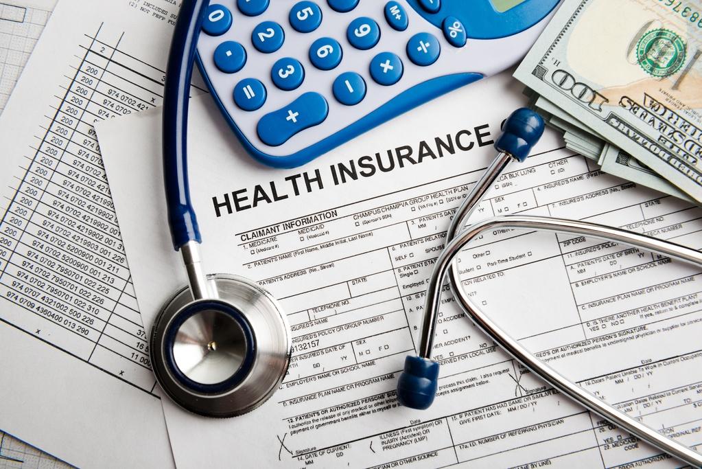 mutual of omaha burial insurance plan